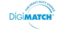 4-digitmatch