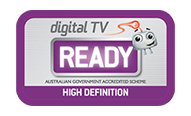 1-digital-ready