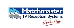 5-matchmaster