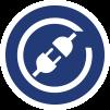 elecxtrical-icon
